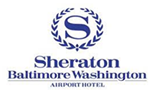 Sheraton BWI