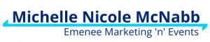 Emenee Marketing 'n' Events
