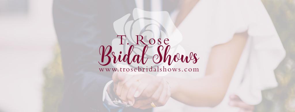 Trose Website Header Image
