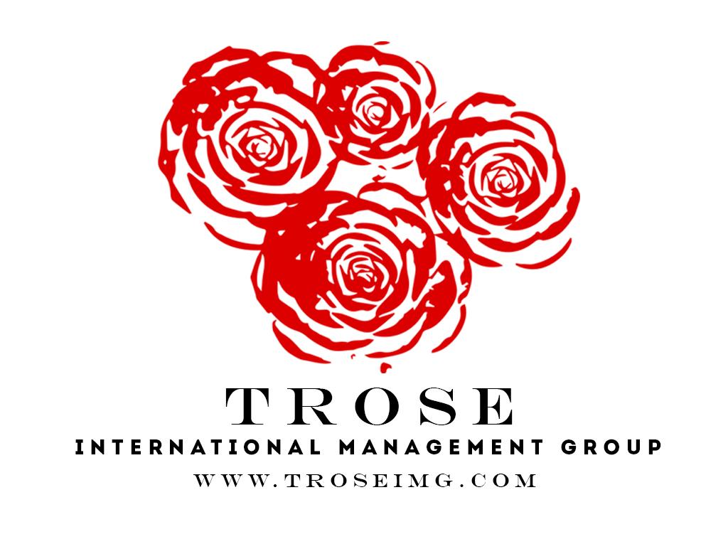 T. Rose IMG