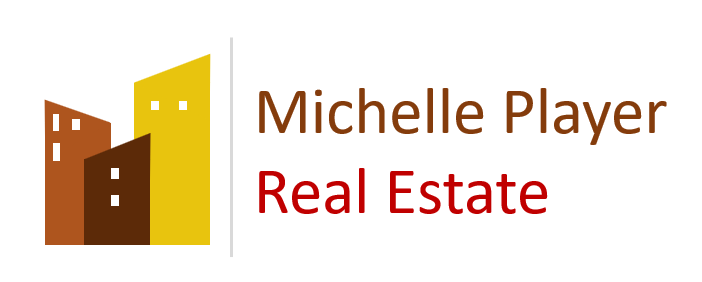 Michelle Player Real Estate
